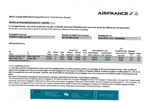 billetAir France NY 4AZT.jpeg.jpg