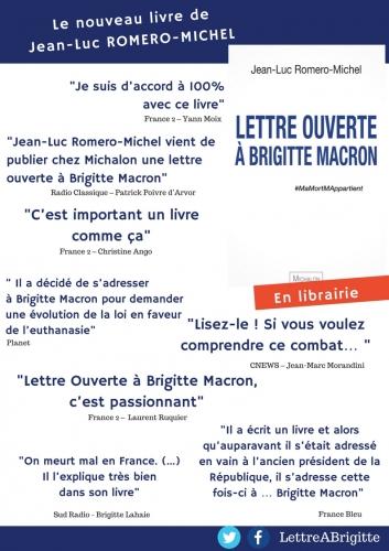 Le nouveau livre de Jean-Luc Romero-Michelenfin en librairie (1).jpg