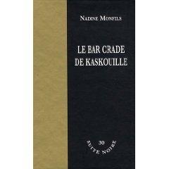 livre N Monfils.jpg