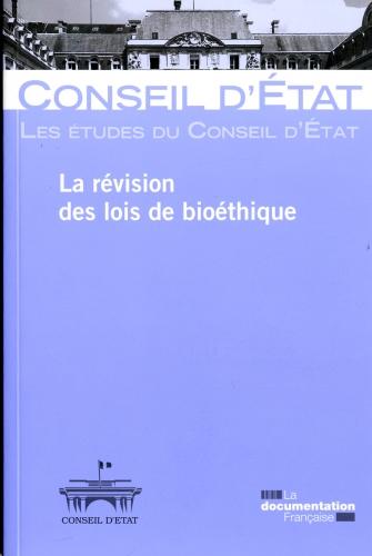 Rapport lois Bioéthiques9782110077127_GF.jpg
