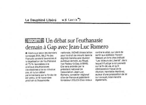 Dauphiné_Libéré_05-11-09.JPG