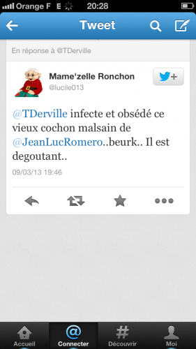 Twitterinsultes2013B.PNG