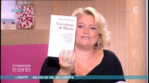 France5JdSlivre carrère.JPG.jpg