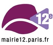 paris, jean-luc romero, 12ème ardt