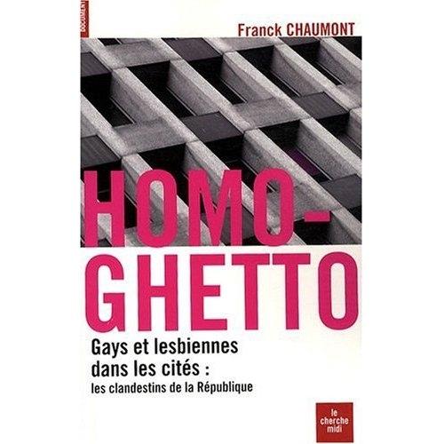 livre homo ghetto.JPG