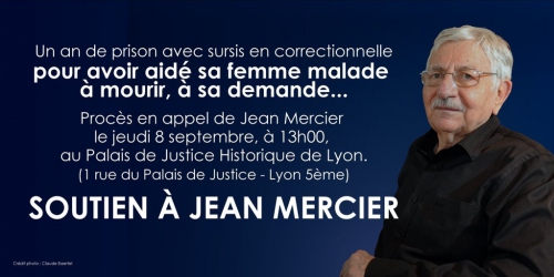 jean mercier,jean-luc romero,lyon