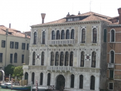 palais drucker Venise 2009 135.jpg
