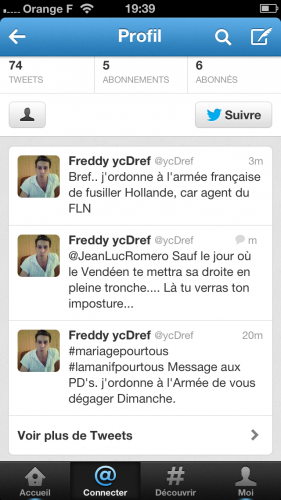 Twitterinsultes2013C.PNG