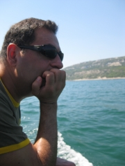 Balchik - 3 août 2009 007.jpg
