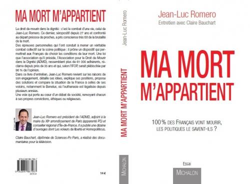LivreMortAplatdef2015[1].JPG