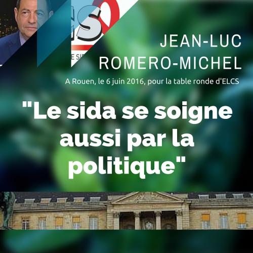 Sida Rouen.JPG