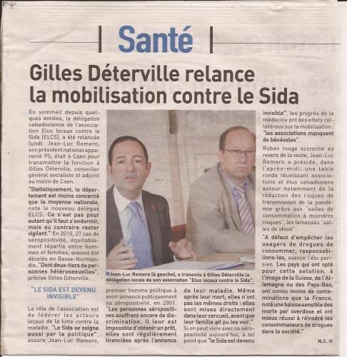 Article LDN ELCS 2210 2012.jpg