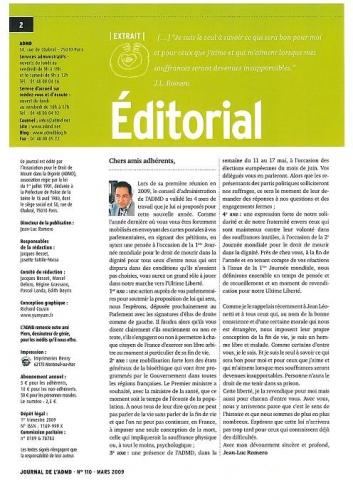 Edito mars 2009.jpg