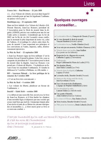 Bulletin Suisse_Page_29.JPG
