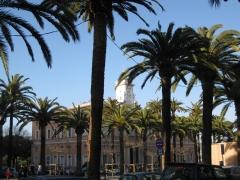 Ajaccio mairie 28 mars 2009 039.jpg