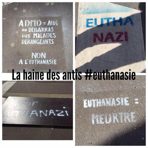 admd,jean-luc romero,euthanasie,paris