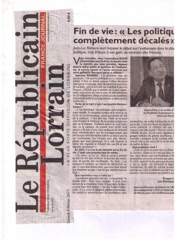 RépublicainLorrain5février2012.jpg