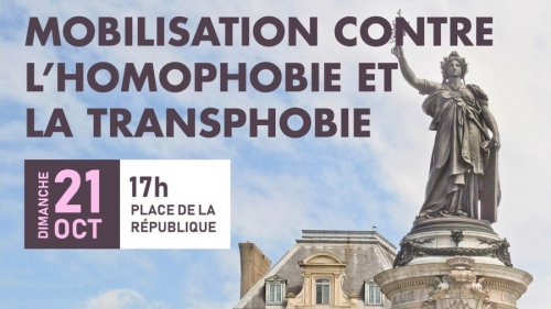 homophobie,jean luc romero michel,transphobie