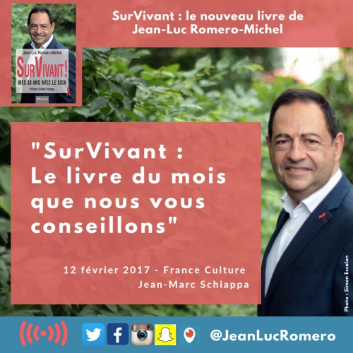 Media JLRM France Culture.jpg