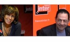 clark-romero-france-inter-big.jpg