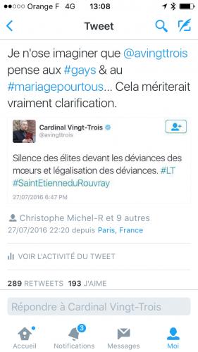 TweetMgr23juillet2016.PNG