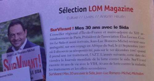 LomMagazine.JPG