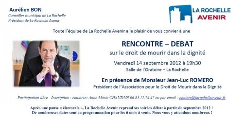 La Rochelle Aurelien bon.jpg