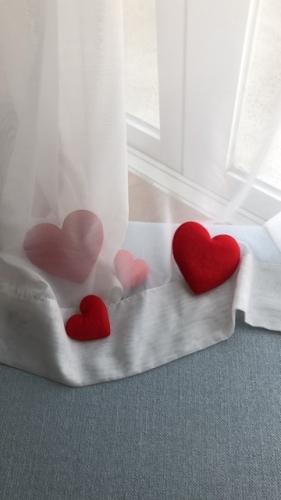 Coeurs.JPG