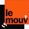 le mouv,jean-luc romero,homosexualité,politique,france,canada,montréal,mariage