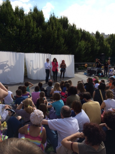 FestivalCouléeDouce2014.JPG