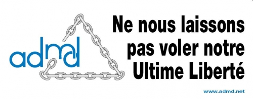 paris,jean-luc romeor,politique,france,santé,euthanasie,république