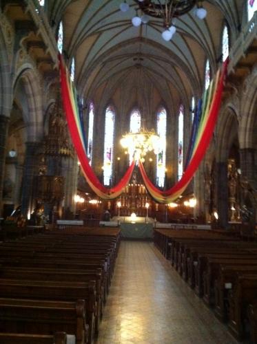 san francisco,jean-luc romero,montréal,aids,sida,paris