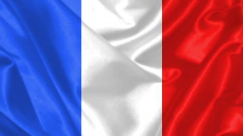 drapeau-francais-france.jpg