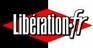 logo libération.fr.jpg