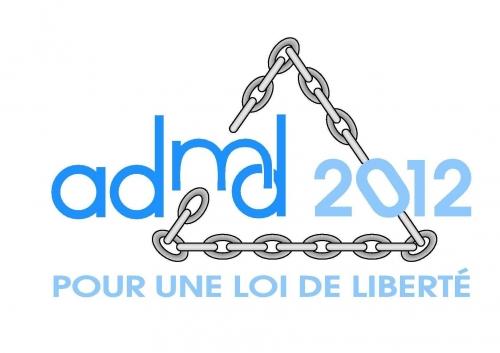 Logo admd 2012.jpg
