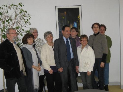 Bourges Délégués 7 février 2009 003.jpg