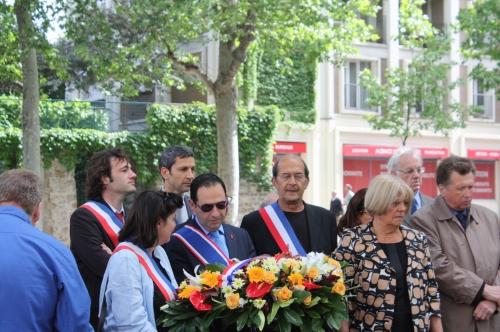paris,jean-luc romero,12ème arrondissement