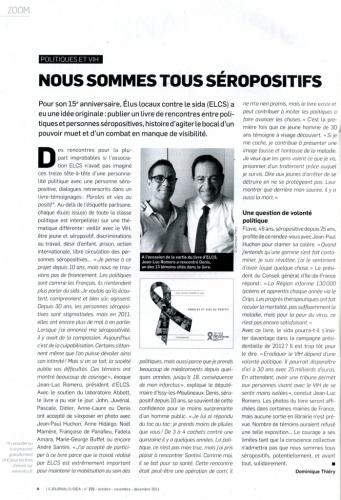 Le Journal du Sida n221 ELCS.jpg