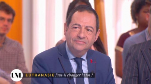 canal plus,jean-luc romero,admd