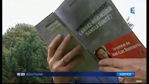 euthanasie,jean-luc romero,jean-claude gawsewitch,politique,france,santé