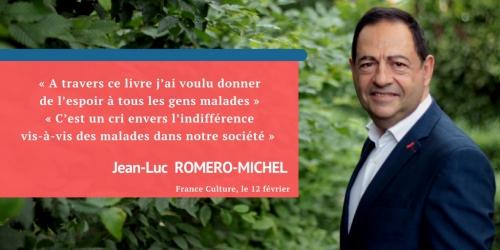 france culture 01 JLRM.jpg