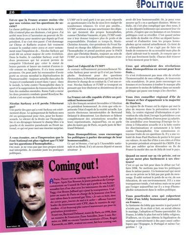 Clin Orgeuil - JL ROMERO - Decembre 2011 (2).jpg