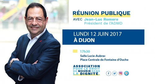 Dijon2017.JPG