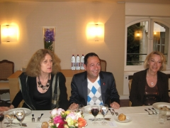 Chatelet lahaie jlr w20 ans de mandat 28 avril 2009 001.jpg