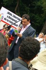 jlr discours Mexico 2008 6 w.JPG