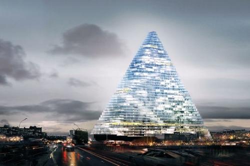 Pyramide Paris.jpg