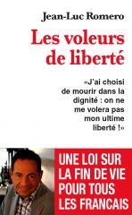 Couv définitive les voleurs de liberté (2).PNG