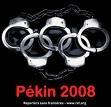 Pekin 2008.jpg