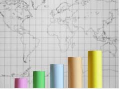Monde et statistiques.jpg