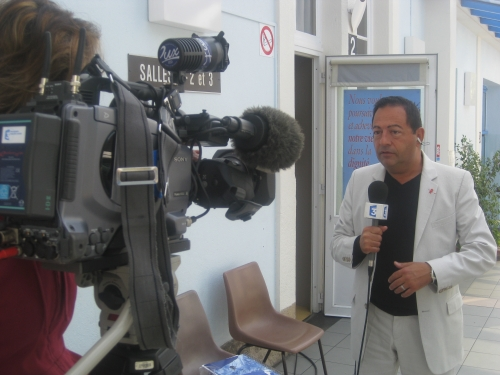 Interview france 3 jlr wMG_2111.JPG